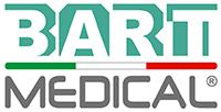 Bart Medical